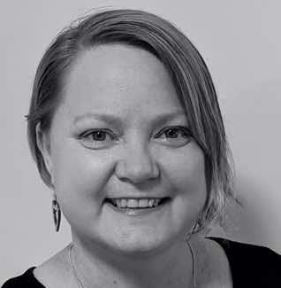 Judy Lockhart